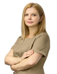 Джанаева Ульяна Ростиславовна, стоматолог, Лаборатория улыбок МОНОПОЛИЯ