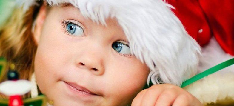 Лаборатория улыбок Монополия, новости стоматологии, детский стоматолог