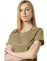 Лидия Сергеевна Адащик врач стоматолог пародонтолог в Москве