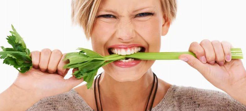 Лаборатория улыбок Монополия, новости стоматологии