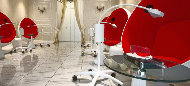 Лаборатория улыбок, Лаборатория улыбок Монополия, новости, новости стоматологии
